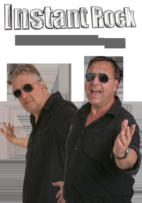 Banner Songs links