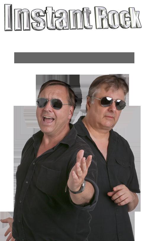 Banner Video links